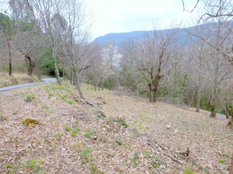 Vente terrain Aubenas 34000€ - Photo 15