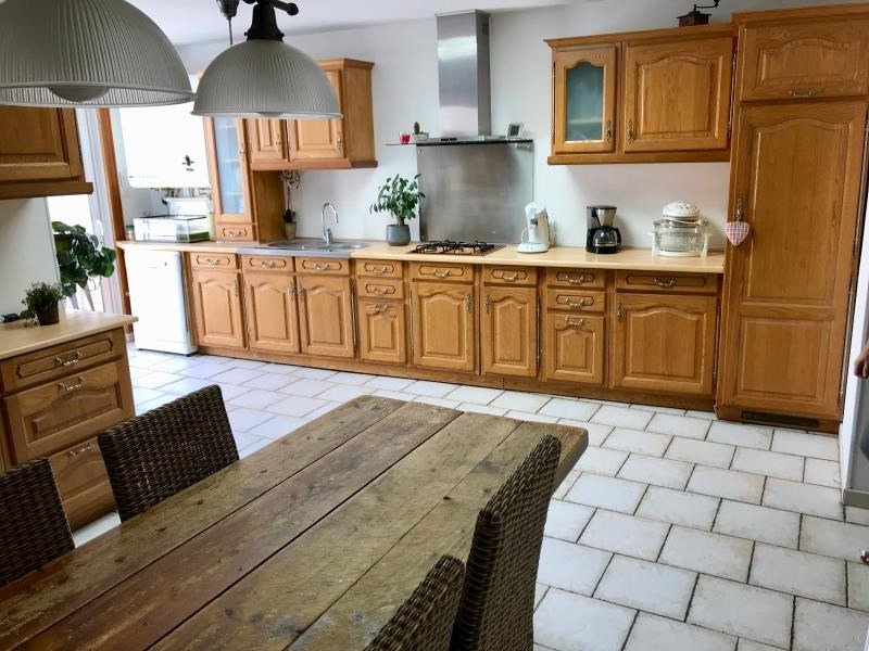 Vente maison / villa Quiery la motte 151 525€ - Photo 4