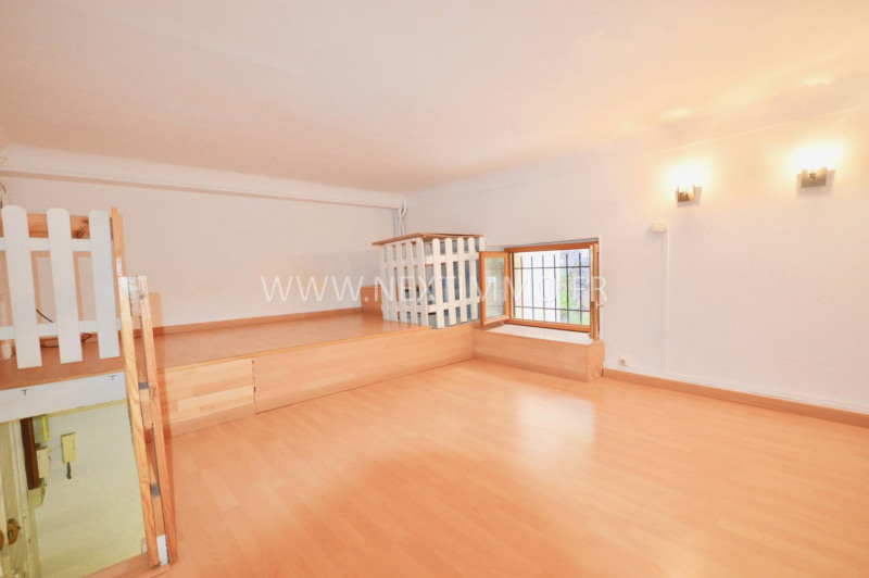 Vente appartement Menton 117000€ - Photo 5