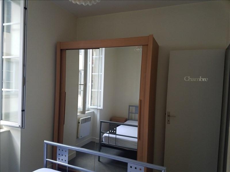 Location appartement Decize 410€ CC - Photo 2