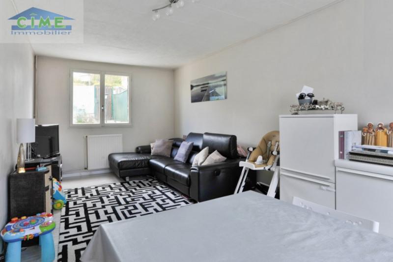 Venta  casa Longjumeau 259000€ - Fotografía 1
