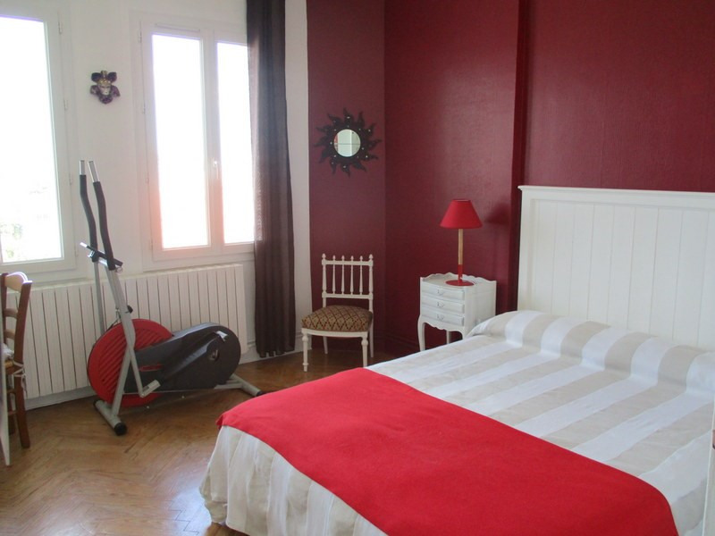 Vente appartement Royan 227 255€ - Photo 4
