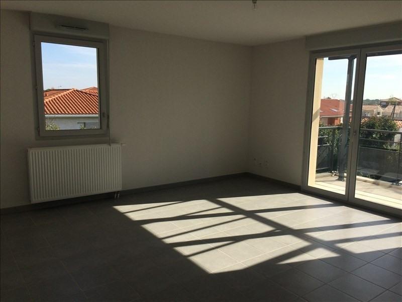 Location appartement Seilh 826€ CC - Photo 3