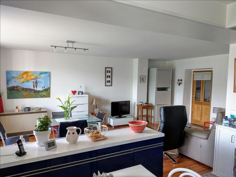 Vente maison / villa Montreal la cluse 165000€ - Photo 9