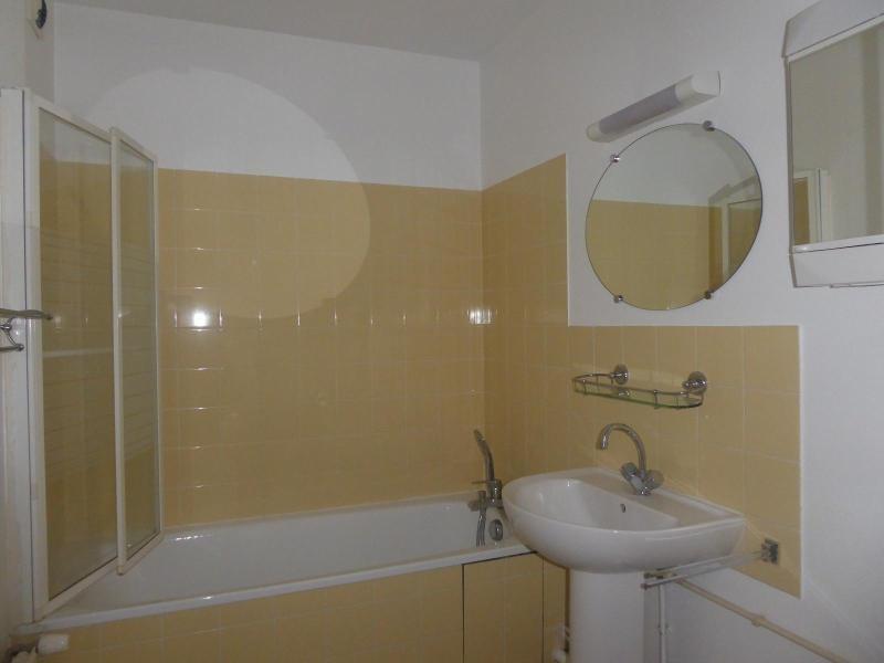 Location appartement Dijon 877€ CC - Photo 7