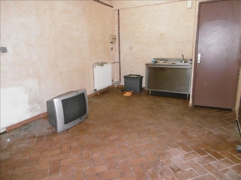 Sale empty room/storage Cantin 59 500€ - Picture 4