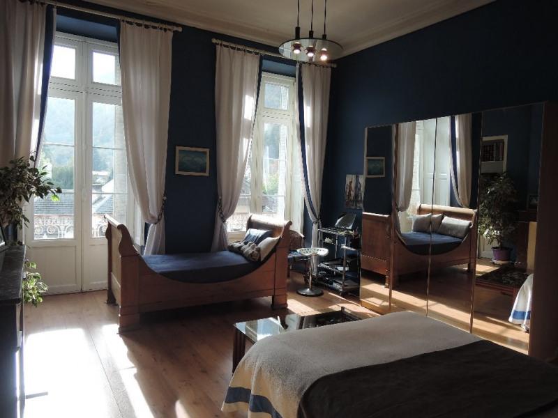 Vente appartement Bagneres de luchon 199000€ - Photo 3