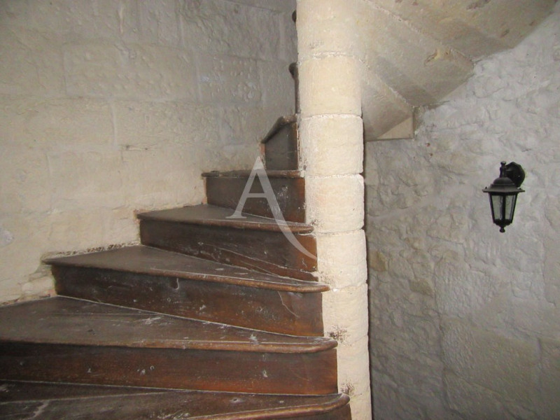 Vente appartement Perigueux 169 600€ - Photo 5