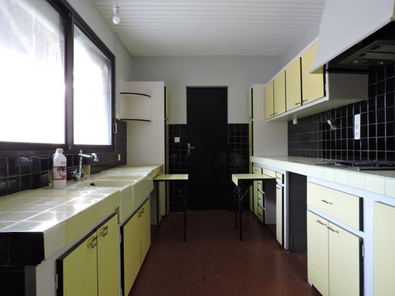 Rental apartment Agen 980€ CC - Picture 3