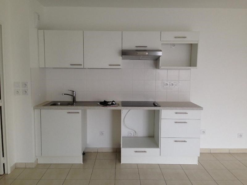 Location appartement Saint fons 776€ CC - Photo 6