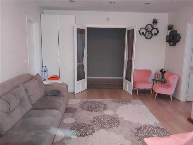 Sale apartment Argenteuil 249000€ - Picture 6