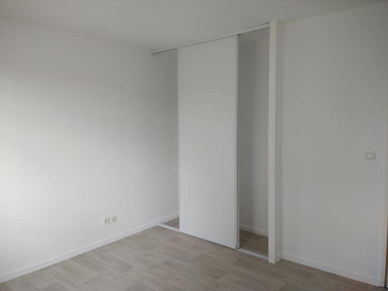 Vente maison / villa Vendôme 138000€ - Photo 6