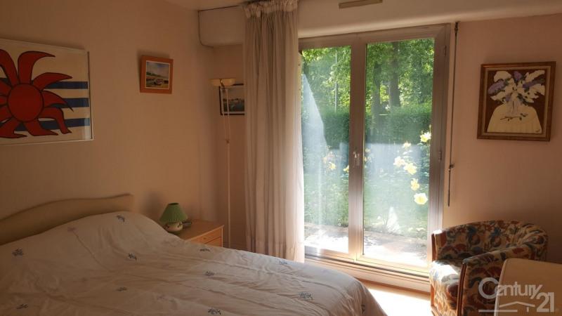 Venta  apartamento Deauville 267000€ - Fotografía 8