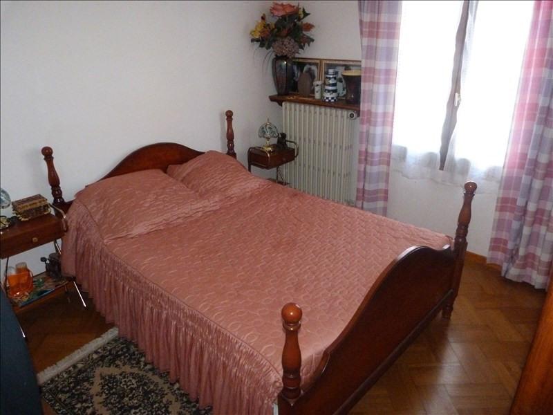 Vente maison / villa Secteur toucy 180000€ - Photo 6