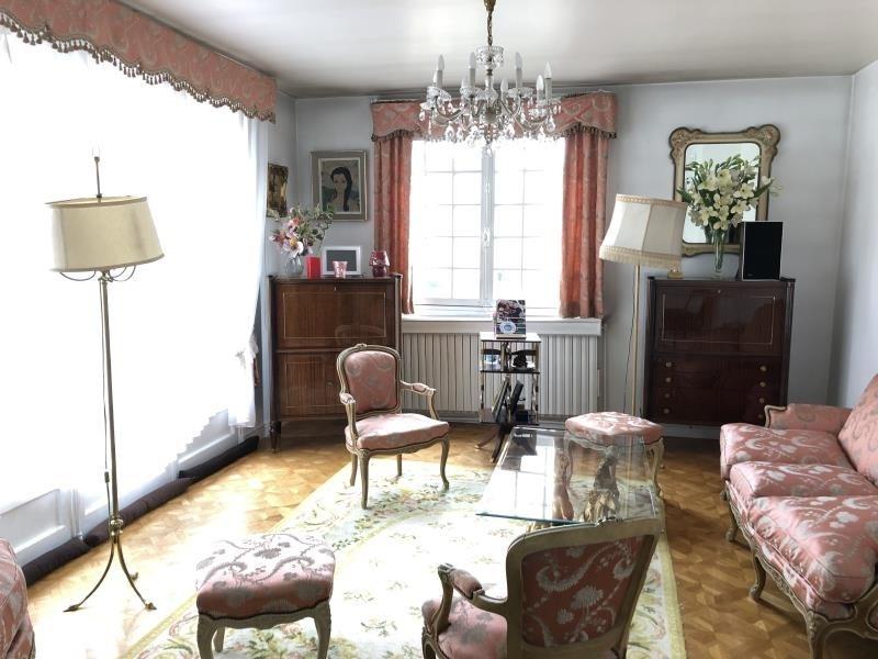 Vente maison / villa Aulnay sous bois 470000€ - Photo 4