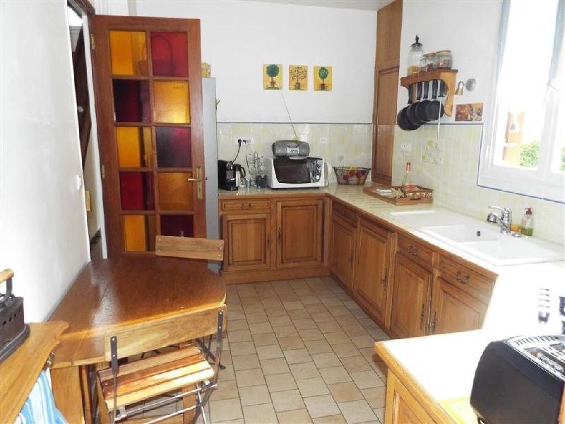 Vente maison / villa Morsang s ur orge 439000€ - Photo 2