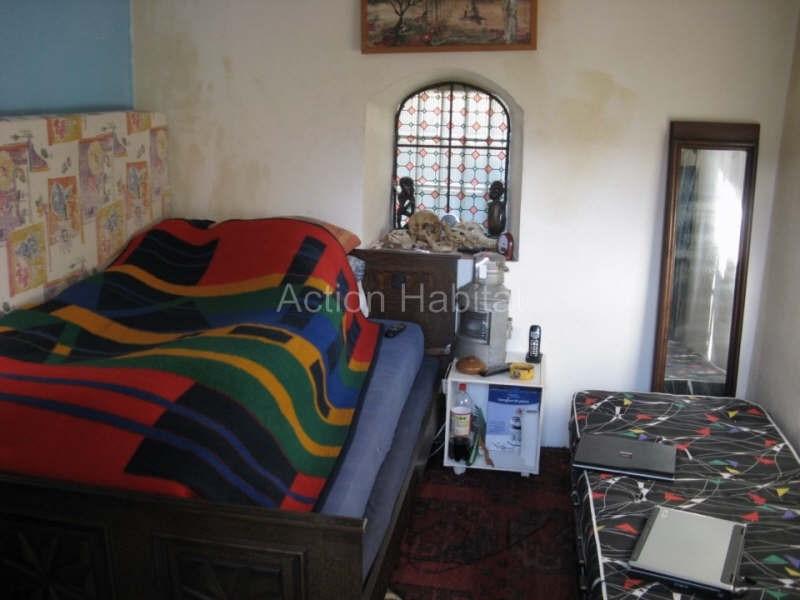 Vente maison / villa Montirat 55000€ - Photo 5