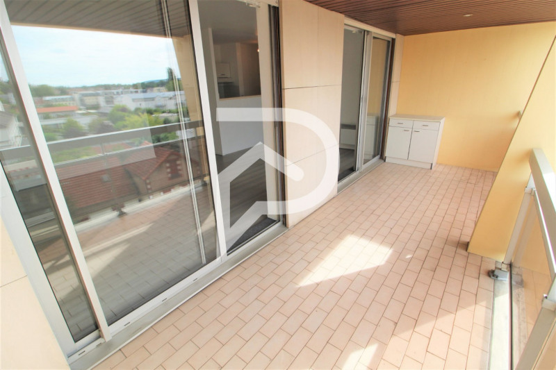 Sale apartment Soisy sous montmorency 155 000€ - Picture 6