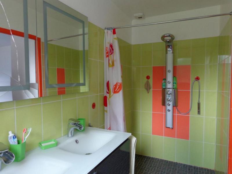 Vente maison / villa Lisieux 236250€ - Photo 5