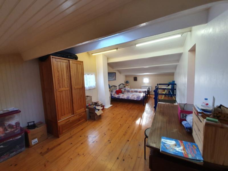 Vente maison / villa Dolus d'oleron 512000€ - Photo 12