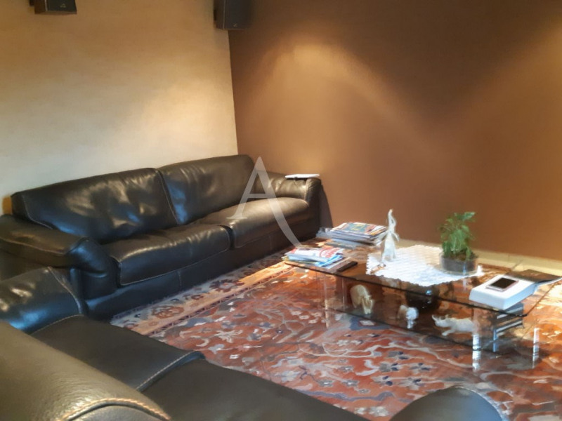 Sale house / villa Colomiers 289 000€ - Picture 4