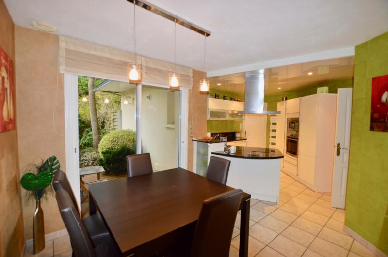 Vente maison / villa Landerneau 441000€ - Photo 4