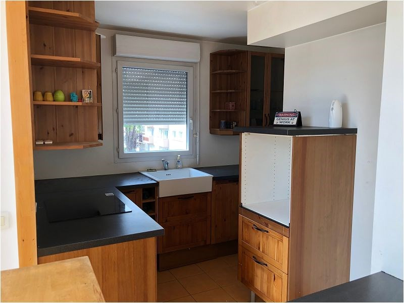 Vente appartement Juvisy sur orge 308000€ - Photo 5