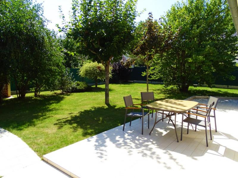Vente maison / villa Chartres 264000€ - Photo 6