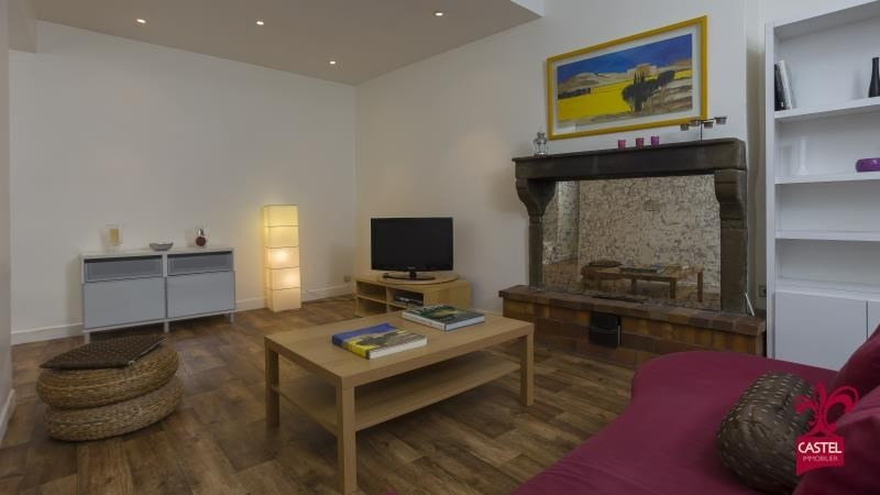 Vente appartement Chambery 199000€ - Photo 1