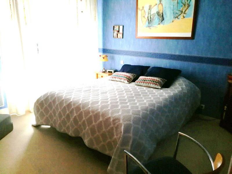 Vente de prestige maison / villa Les sables-d'olonne 777000€ - Photo 10
