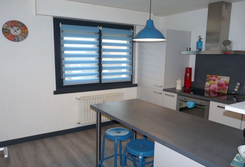 Vente appartement Reignier 269 000€ - Photo 3