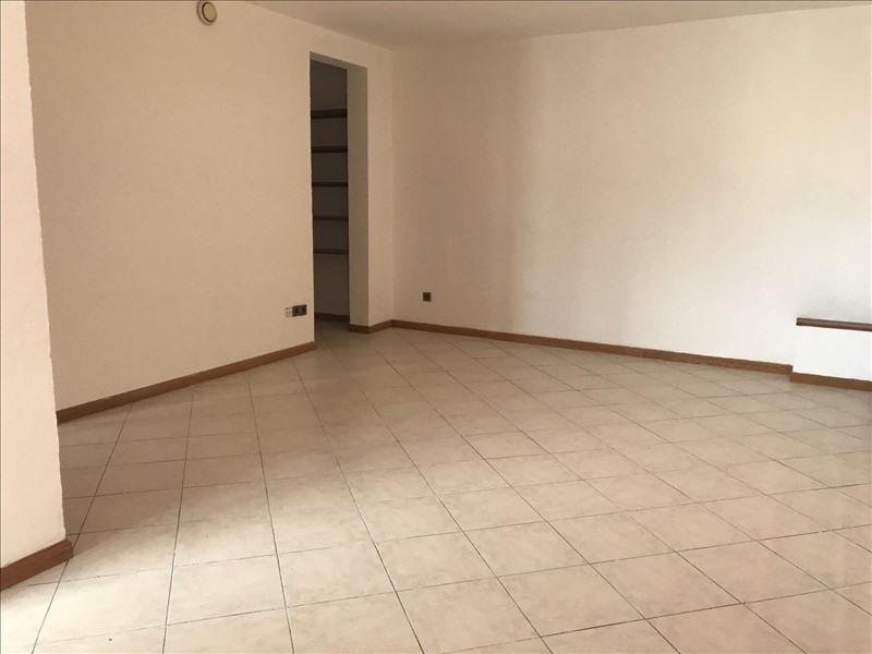 Vente appartement Scionzier 118000€ - Photo 5