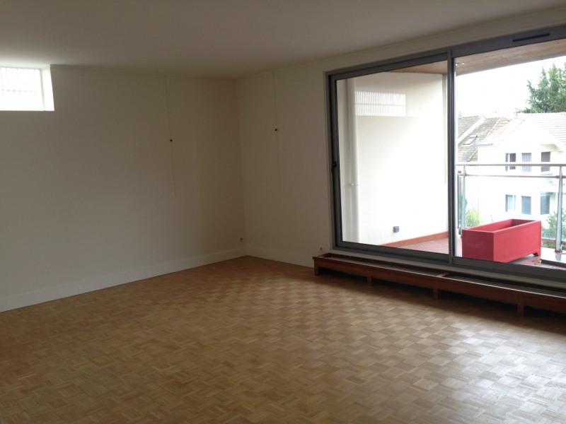 Rental apartment La celle-saint-cloud 2990€ CC - Picture 4