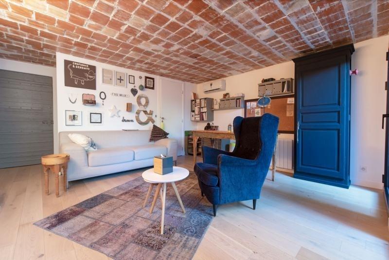 Vente de prestige maison / villa Marseille 12ème 1580000€ - Photo 17