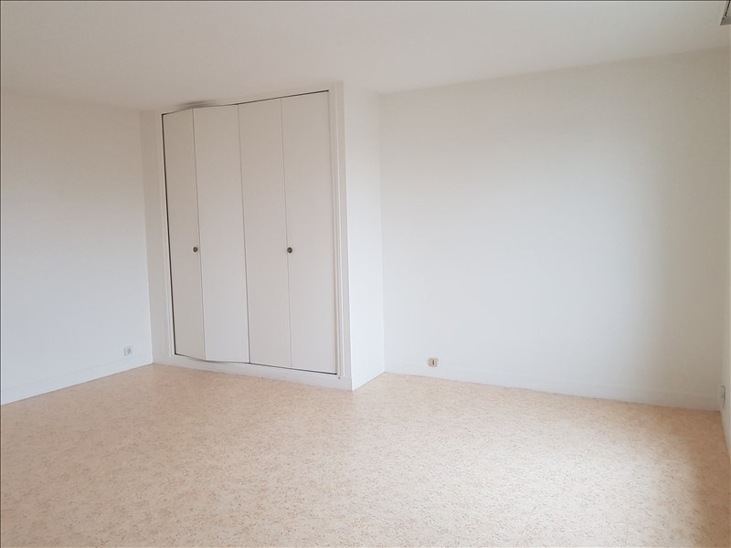 Location appartement Fontenay aux roses 740€ CC - Photo 5