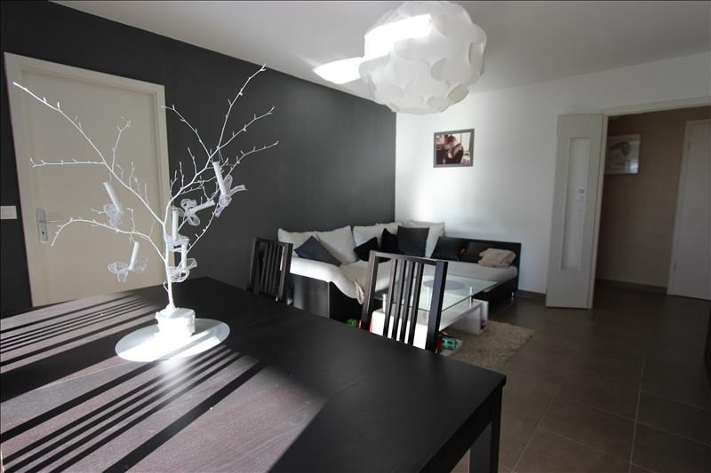 Vente appartement Strasbourg 312 000€ - Photo 4
