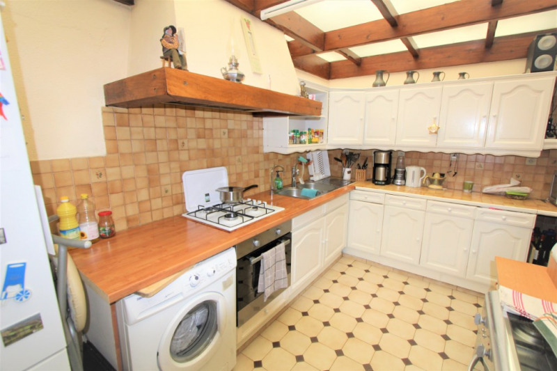 Sale house / villa Douai 130000€ - Picture 3