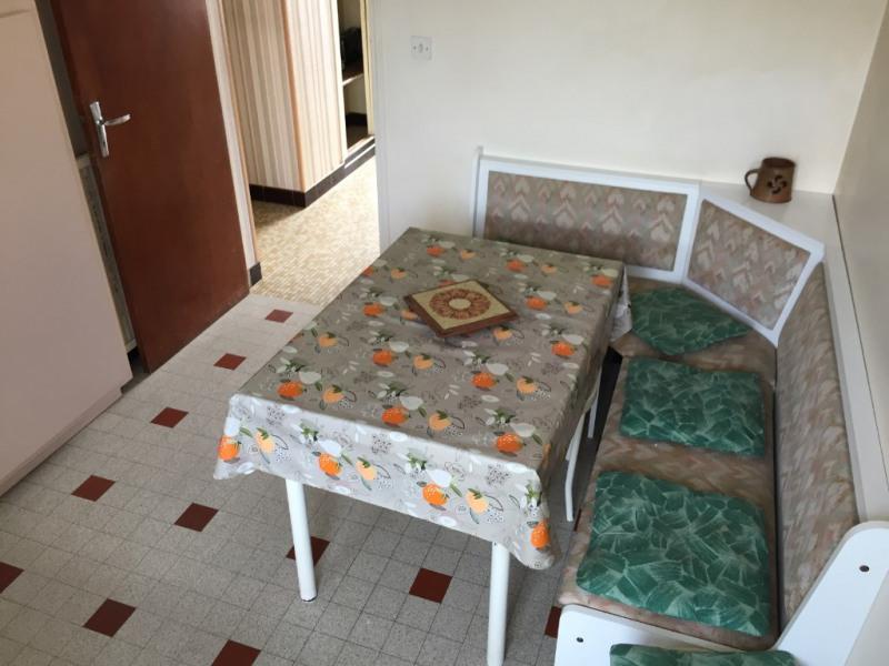 Vente maison / villa Pontonx sur l adour 150000€ - Photo 4