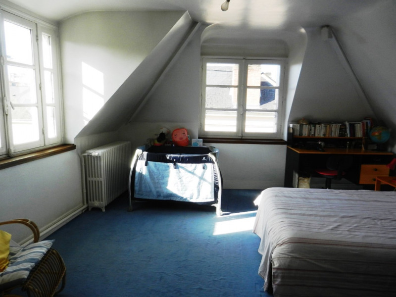 Vente maison / villa Le mans 372600€ - Photo 8