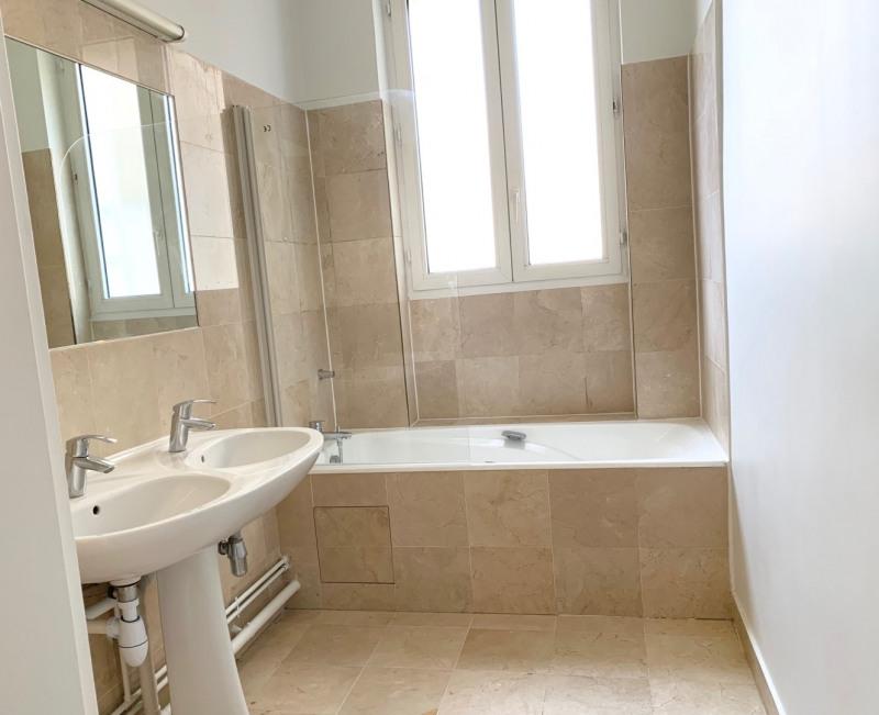 Location appartement Paris 8ème 7540€ CC - Photo 4