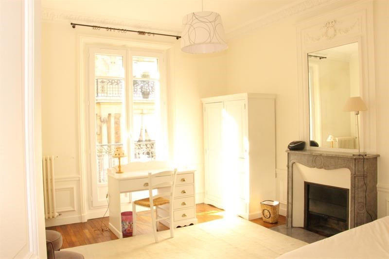 Location appartement Neuilly-sur-seine 4 600€ CC - Photo 10