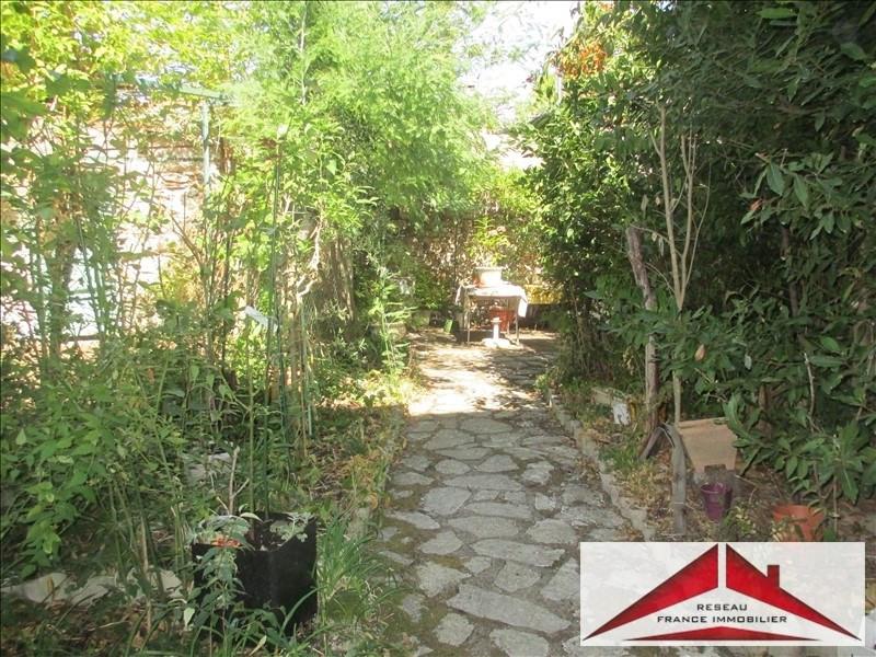 Vente appartement Lodeve 78000€ - Photo 2