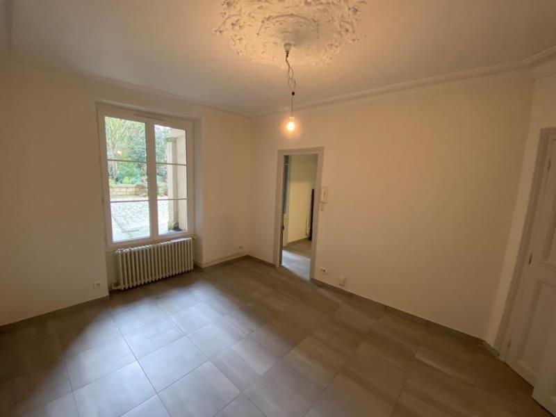 Rental apartment St germain en laye 1280€ CC - Picture 3