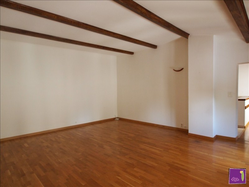 Sale apartment Uzes 262 000€ - Picture 2