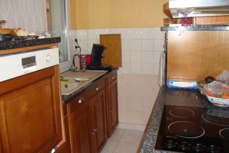 Vente appartement Castanet-tolosan 172000€ - Photo 2