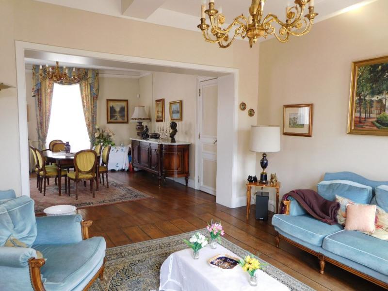 Vente de prestige maison / villa Valenciennes 575000€ - Photo 2