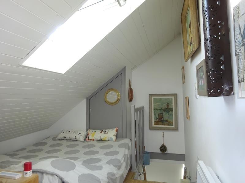 Sale house / villa Bourg blanc 254000€ - Picture 7