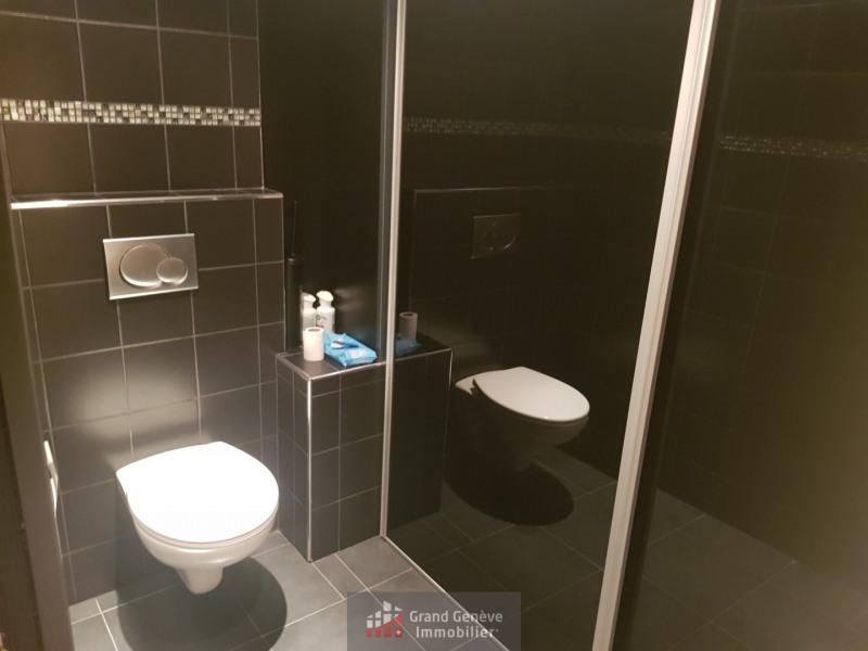Vendita appartamento Thonon les bains 282000€ - Fotografia 7