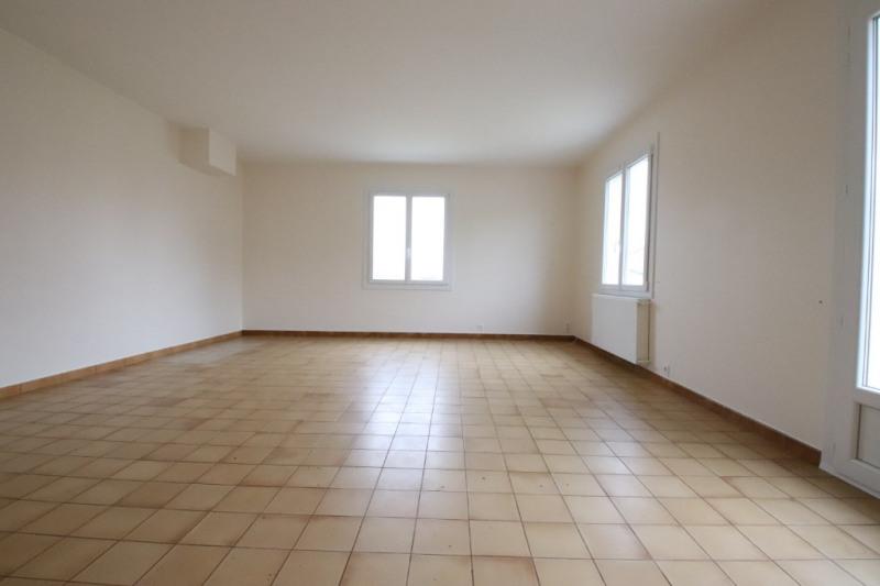 Location appartement Royan 750€ CC - Photo 1