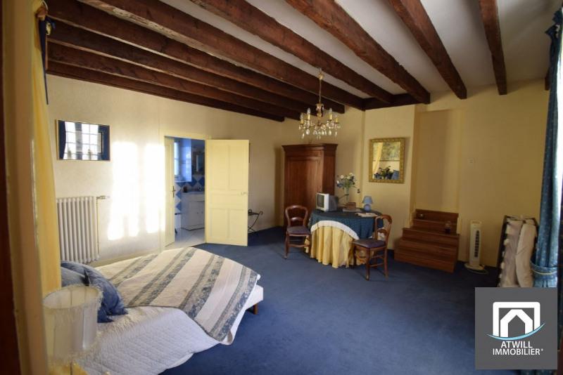 Vente maison / villa Blois 420000€ - Photo 8
